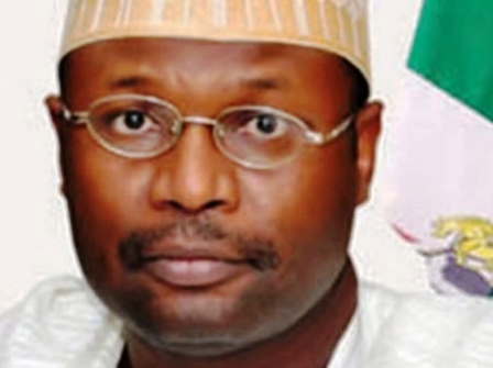 INEC does not intend to postpone election- Yakubu