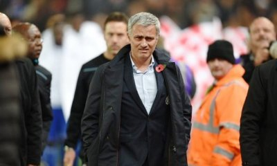 Chelsea, Arsenal kicked out of League Cup