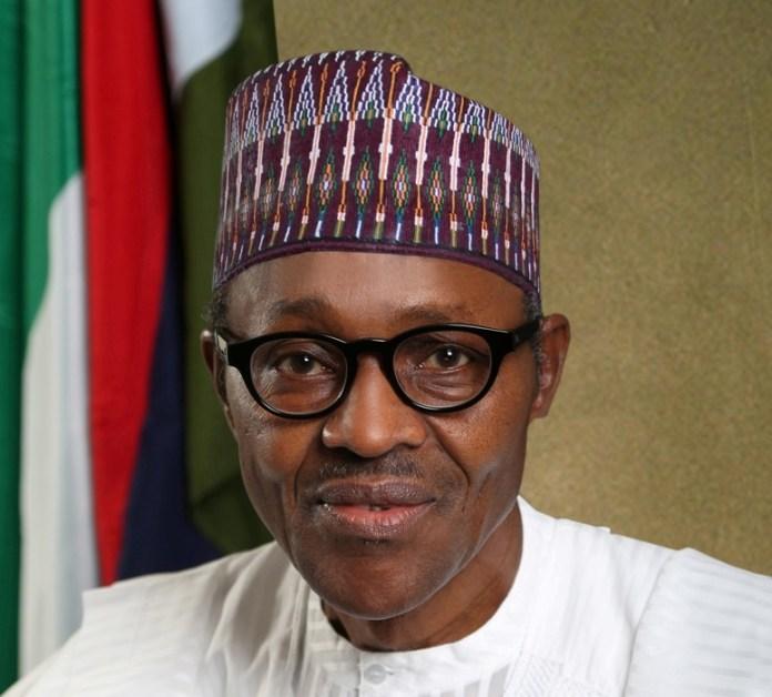 Buhari wins 6 more LGAs in Niger