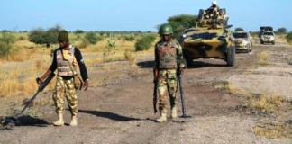 Boko Haram: 50 CSOs visit North-East, say peace has returned