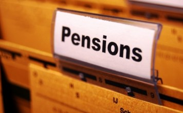 PenCom allays fear over management of N8.67trn pension fund