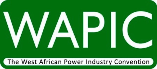 WAPIC to offer better networking opportunities, free technical workshops