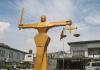 Absence of Judge stalls trial of ex-NIMASA DG