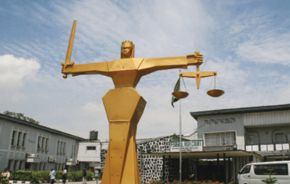'Re-engineer the judiciary system to fight corruption'
