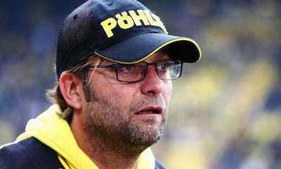 Liverpool result at Bayern Munich won't affect Premier League bid, Klopp says