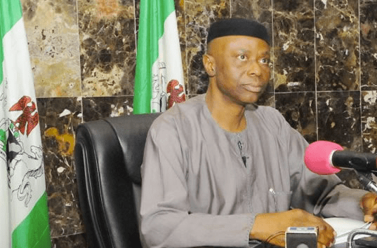 APC alleges plot by Mimiko to travel out ahead of handover date