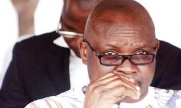 newsverge.com_Governor-Ayodele-Fayose