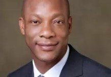 GTBank Boss, Segun Agbaje named 2016 African Banker of the Year
