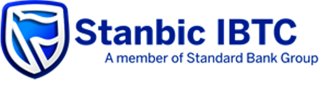 Court restrains FRCN from obstructing Stanbic IBTC's operations