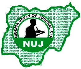 Assembly congratulates Osun NUJ new exco