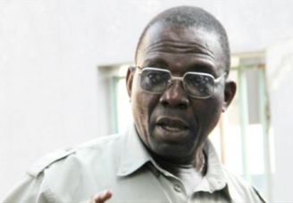 Get capable replacement, forget Enyeama, Onigbinde tells NFF