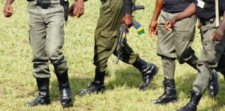 Mambilla Crisis: Stakeholders blame Taraba police commissioner for fueling crisis