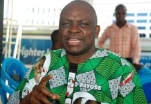 Fayose cautions police over handling of Ife crisis