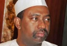 EFCC arrests ex-Minister of State for Finance, Yuguda