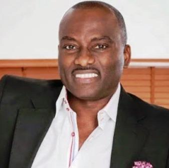 Ogun development needs support of all – Adeneye