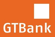 GTB shareholders commend management for hard work