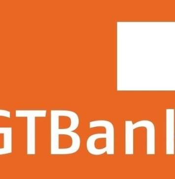 GTB shareholders commend management for hard work