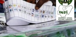 Ekiti State election was generally successful - INEC