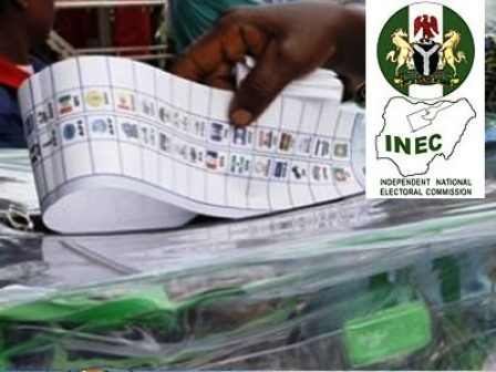 2019: INEC, Ebonyi monarchs parley on credible elections