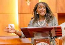 2017 budget: FG releases N1.58trn capital expenditure to MDAs - Adeosun