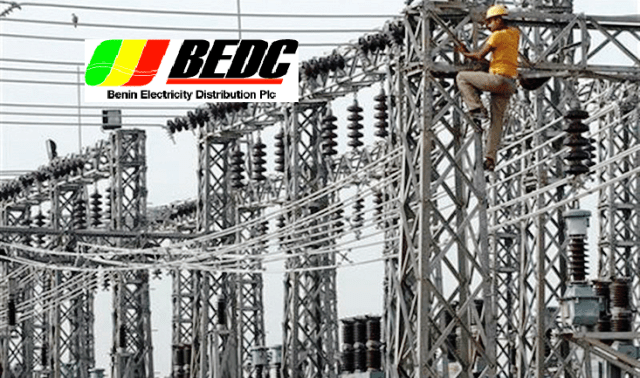 BEDC partners Elizade to boost power sector employment
