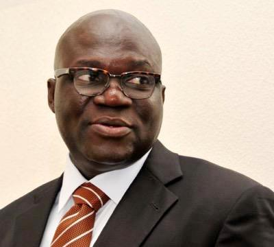 OPL 245: The most popular oil block by Reuben Abati