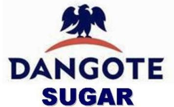 Dangote Sugar: Emir confirms payment of compensation to 2,000 farmers