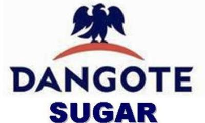 Dangote Sugar: Emir confirms payment of compensation to 2,000 farmers