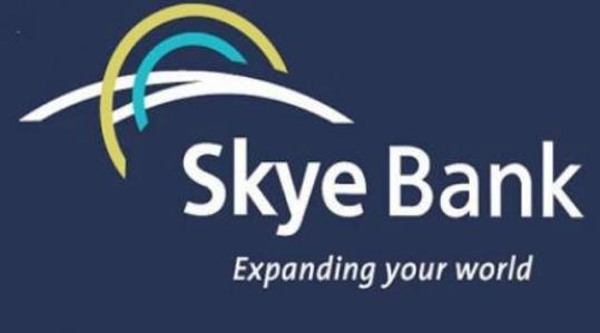 Skye Bank pledges funding, capacity building for SMEs