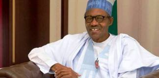 How Buhari, wife will vote on Saturday