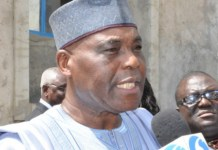 I have capacity to lead PDP – Dokpesi