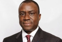 Our digital branches will improve customers' productivity - Stanbic IBTC chief