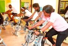 Google unveils fitness App to Nigerians, trills journalists