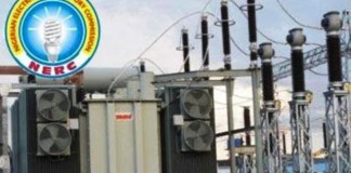 Ishiagu community petitions NERC over power outage, outrageous bills