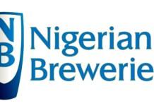 Goldberg Fuji t'o Bam: Contestants in Oyo laud Nigerian Breweries