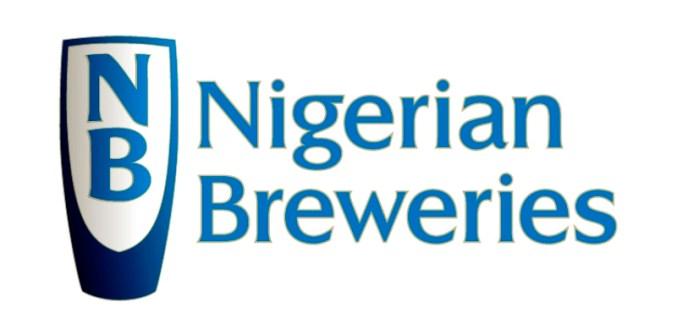Life Beer's Umu Oganiru carnival rocks Onitsha
