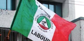 TUC slams TATA over alleged victimisation of employee
