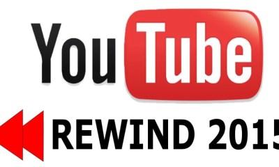 Lekki Robbery, Bobo, Ololufe top Nigeria's trending videos on YouTube in 2015