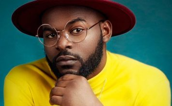 Falz receives praise, scrutiny over 'controversial' album lyrics