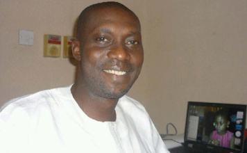 MAN cautions FG against VAT increment