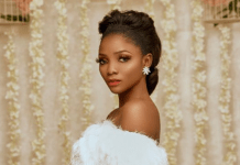 Simi to release 3rd Album on 31st Birthday