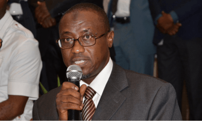 Corruption: NNPC recovers $1.6bn from companies