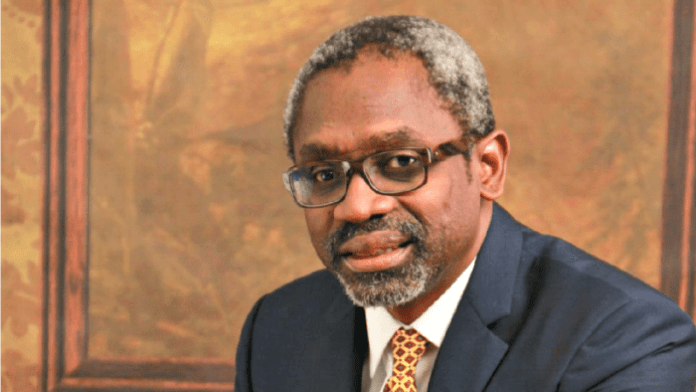 Speakership: We have the number to win – Gbajabiamila Campaign DG