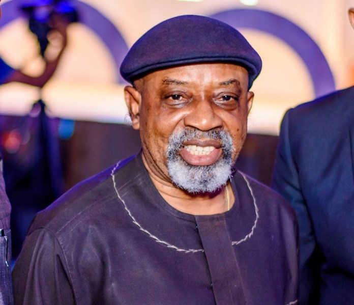 Picketing: Ngige, neighbour mull legal action against NLC