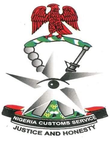 Customs intercept 317 sacks of Indian Hemp in Ogun