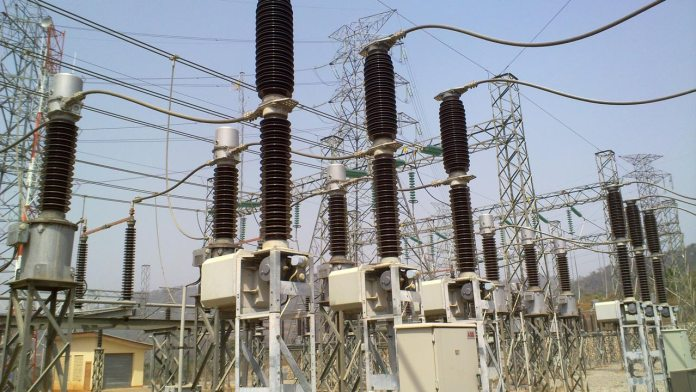 Gas supply issues reduce power generation -TCN