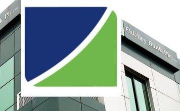 Fidelity Bank shareholders approve N3.19bn final dividend for 2018