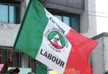 Bayelsa NLC tasks governors on new minimum wage implementation