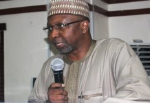 NAICOM grants coy approval to operate as state composite microinsurance