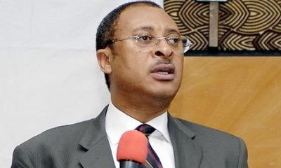Nigeria can only achieve desired growth if it focuses more on production — Utomi